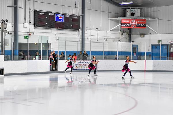 SPORTDAD_figure_skating_003