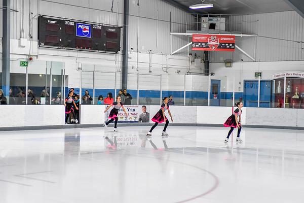 SPORTDAD_figure_skating_012