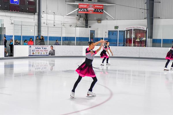 SPORTDAD_figure_skating_017