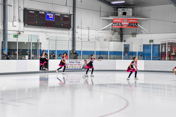 SPORTDAD_figure_skating_010