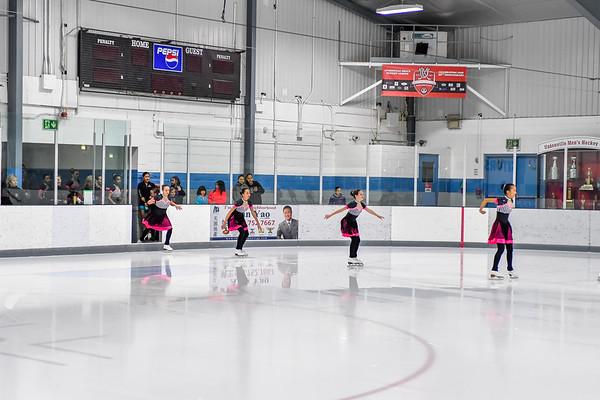 SPORTDAD_figure_skating_011