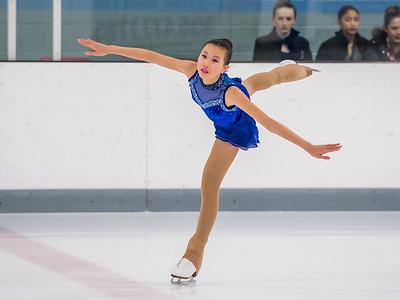 Natalie L