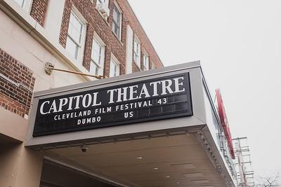 3-29-19 Capitol Theatre-NM1_6680