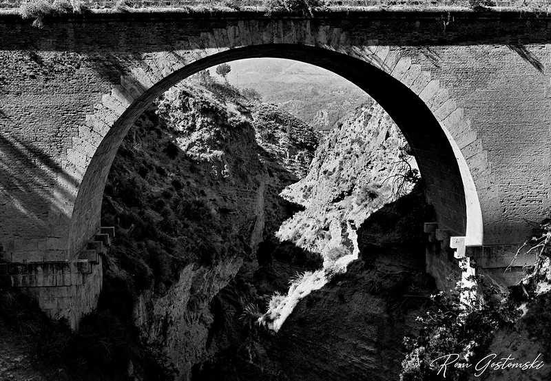 Tablate bridge