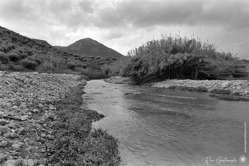 Río Víboras