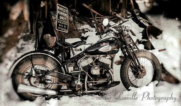 Junk Yard Harley_25134-Edit