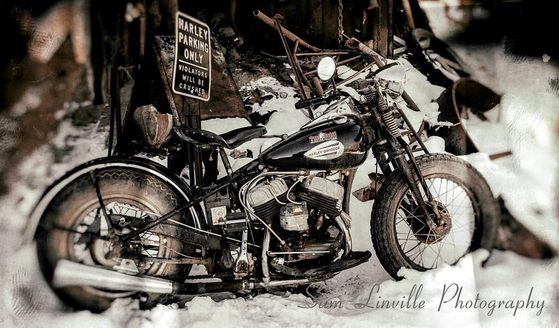 Junk Yard Harley_25134-Edit