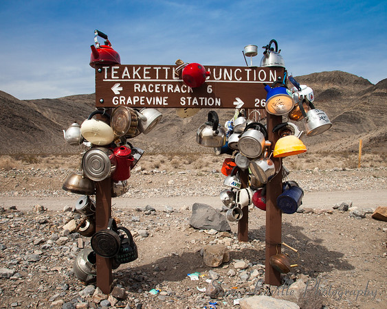 Teakettle Junction_7103