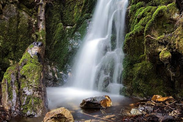 Waterfall_Bay