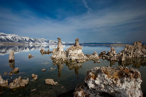 Mono Lake 6860-Edit