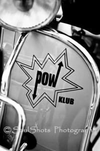 """""""POW"""""""