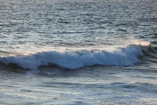 Wind N Wave