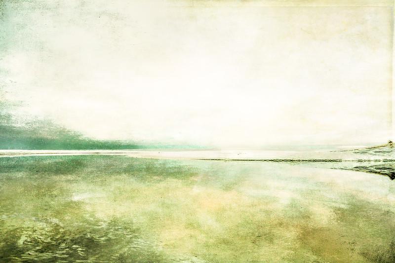 Fine Art017