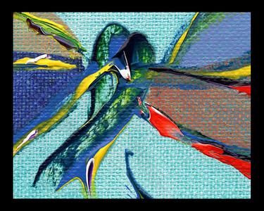 scan04 16x20 crop - Duel