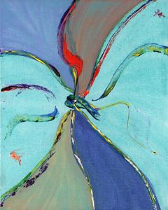 scan04 16x20 - Butterfly