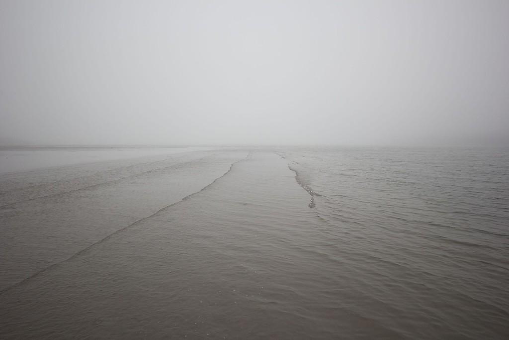 McCormacks Beach