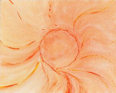 scan08 20x16 - Sun