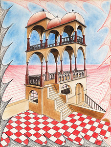 scan02 16x20 - REAL Estate