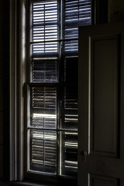 Window Light