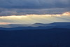 Blessings on the Blue Ridge, Virginia