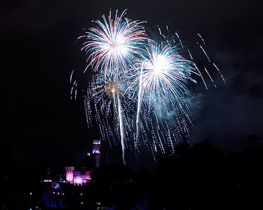 04-19-11 Family Disneyland vacation-260