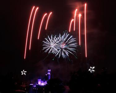 04-19-11 Family Disneyland vacation-324