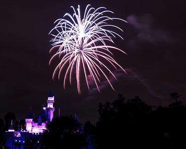 04-19-11 Family Disneyland vacation-240