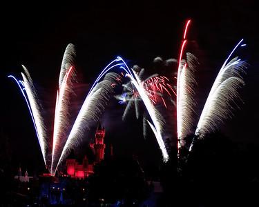 04-19-11 Family Disneyland vacation-256