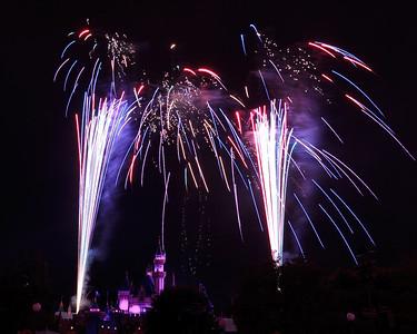 04-19-11 Family Disneyland vacation-357