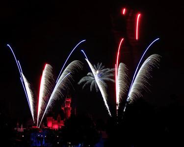 04-19-11 Family Disneyland vacation-255