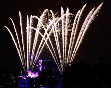 04-19-11 Family Disneyland vacation-252