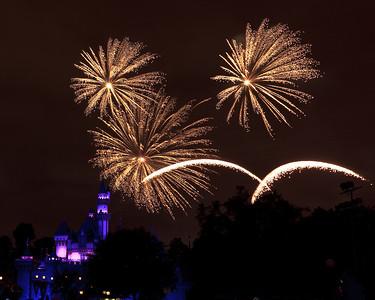 04-19-11 Family Disneyland vacation-239