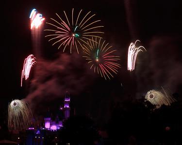 04-19-11 Family Disneyland vacation-332