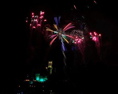 04-19-11 Family Disneyland vacation-269