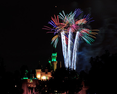 04-19-11 Family Disneyland vacation-264