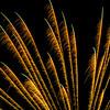 Gold Fireworks, Romeoville, Illinois