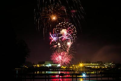 Fireworks-0442