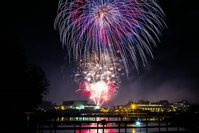 Fireworks-0450