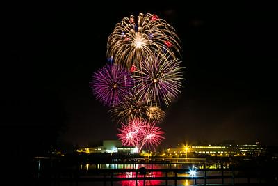 Fireworks-0444