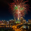 Minneapolis Aquatennial 2019
