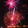 State Fair 2007