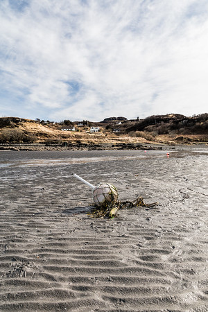 Fiscavaig Bay, Isle of Skye; Scotland