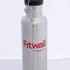 034_Fitwall