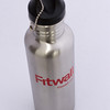 036_Fitwall