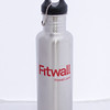 033_Fitwall
