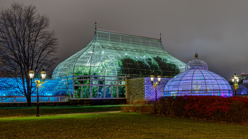 Phipps Conservatory and Botanical Gardens-31.jpg