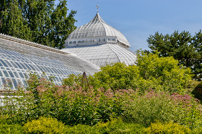 Phipps Conservatory