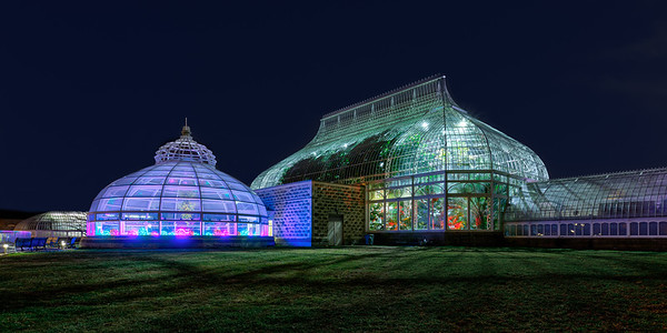 Phipps Conservatory and Botanical Gardens-11.jpg