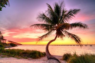 Florida. And The Keys!
