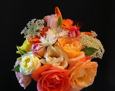 Summer Bouquets 5